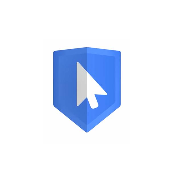 Google – Verteidige Dein Netz