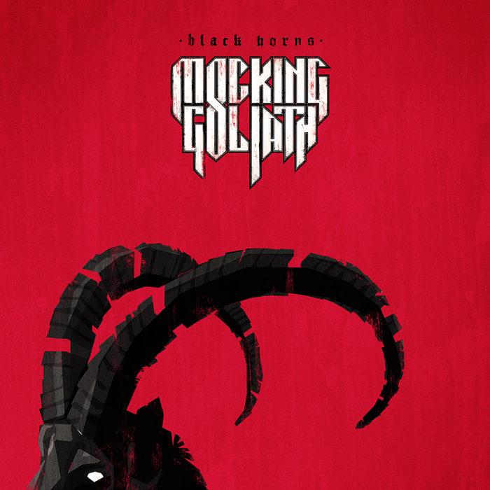 MG-Black-Horns-Cover